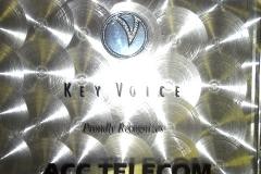 1999-key-voice-platinum-dealer