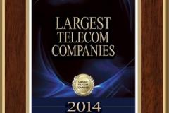 ACC-Telecom-2014