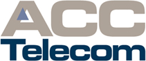 ACC Telecom