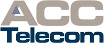 ACC Telecom