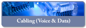 Cabling Voice Data