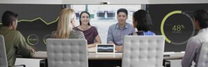 Video Conferencing & Web Collaboration