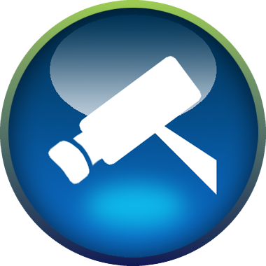 Ip Security Cameras In Fairfax Va Acc Telecom