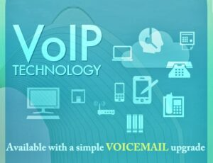 Is There A Difference Between VoIP and Unified Communications (UC)?