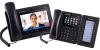grandstream video IP phones gxv3240 75