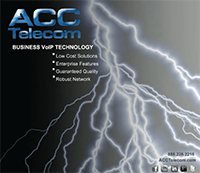 Hosted-VoIP-Solutions-Brochure_Thumb