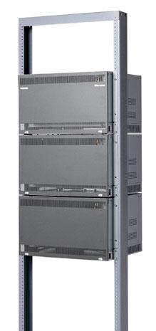 cix670_3