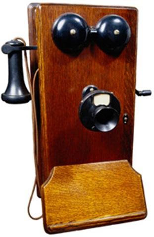 classic-telephone