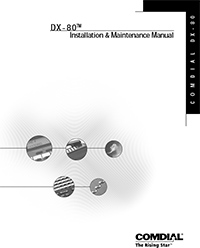 DX-80Manual_10-01-1-1