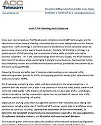 E911,-VoIP,-SIP-disclosure-form-1