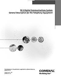 FX-II-General-Desc-1