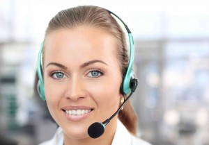 business headset acc telecom