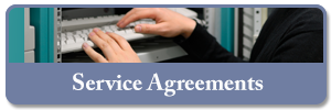 service-agreements