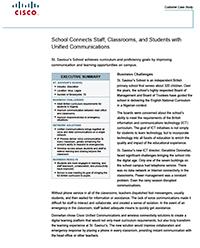 case_studies_st_saviours_school-1