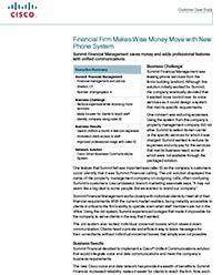 case_study_08CS1820_FinanceFirm-1