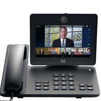 cisco phone 200x200
