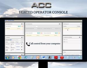 operator console2