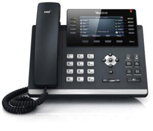 Acc Telecom Promotions