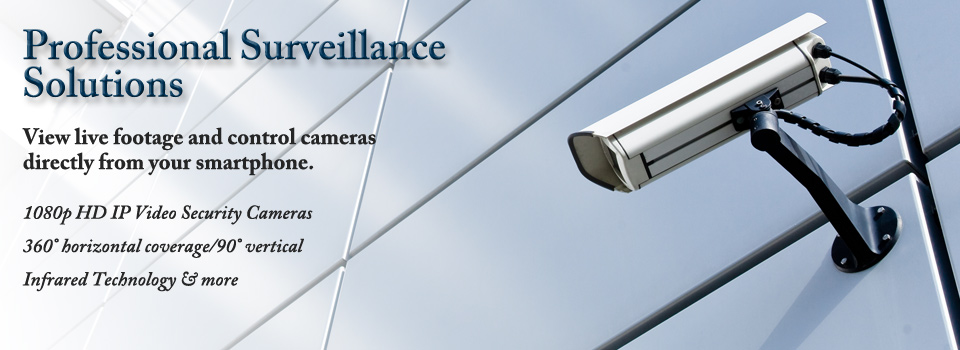 Surveillance-Infographic