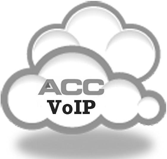 voip cloud system