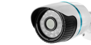 Should You Choose CVI Security Cameras or IP Security Cameras?