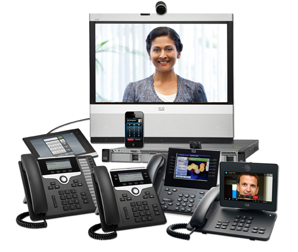 Why To Upgrade Your Office Phone System Acc Telecom