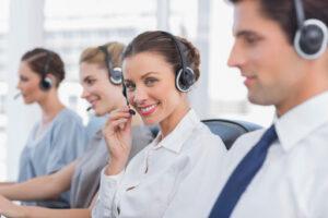 call center software acc telecom