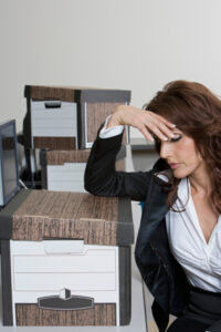 Moving offices? Save yourself a few headaches along the way with our telecom tips.