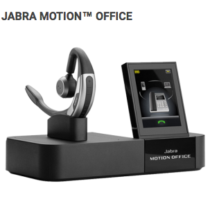 The Benefits Of Jabra Headsets For Business Communication