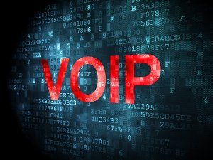 What Are Some Fascinating VoIP Facts?