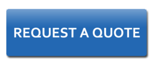 Request a quote button for the 3CX business phone system for businesses in Maryland, Washington DC and Virginia.
