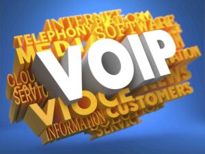 What Do You Need to Know About VoIP Phones?