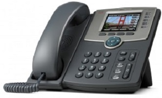 Can Your Small Business Take Advantage of Call Routing?