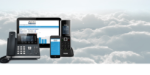 5 Advantages of Cloud Phone Systems