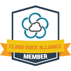 The Cloud PBX Voice Alliance connects VoIP dealers across the US to offer support and services.