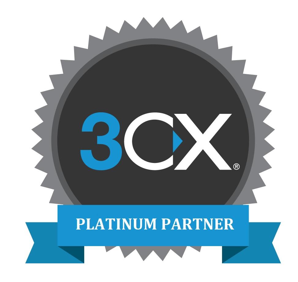 3CX v16 New Announcements - ACC Telecom