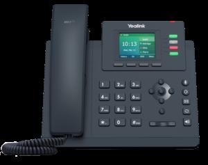 Yealink T33 IP Phone