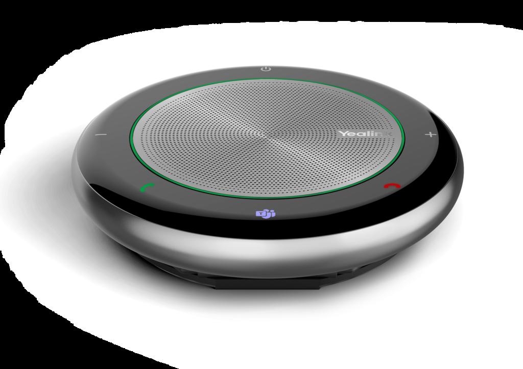 Yealink CP700 Portable Speakerphone